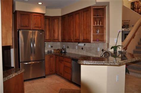 bronze kitchen appliances bronze finish appliances