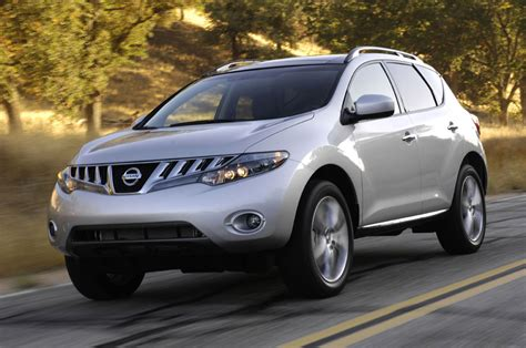 2013 nissan murano recalls nissan murano problems defects autos post