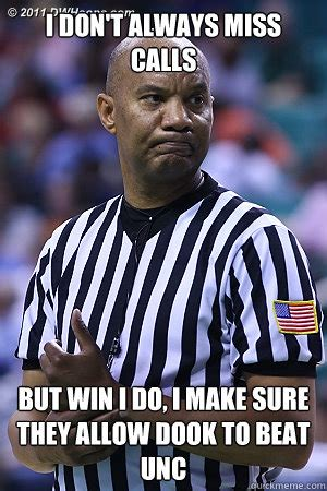 Unc Memes - i don t always miss calls but win i do i make sure they