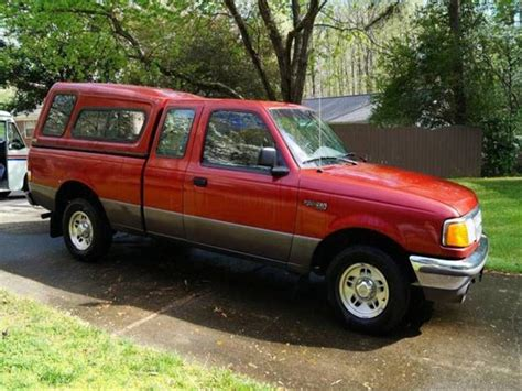 how to sell used cars 1997 ford ranger free book repair manuals 1997 ford ranger 4 0 automatic for sale 10 used cars from 2 900