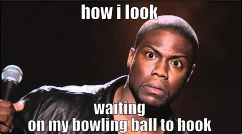 Bowling Memes - 25 best bowling quotes ideas on pinterest bowling