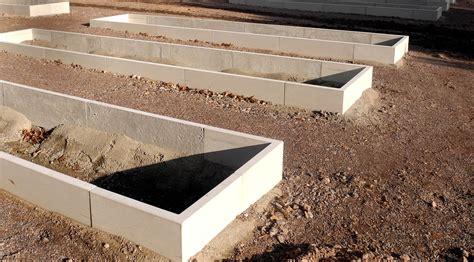 Komposter Für Balkon by Tucowws Gt Garten Hochbeet Beton Interessante Ideen
