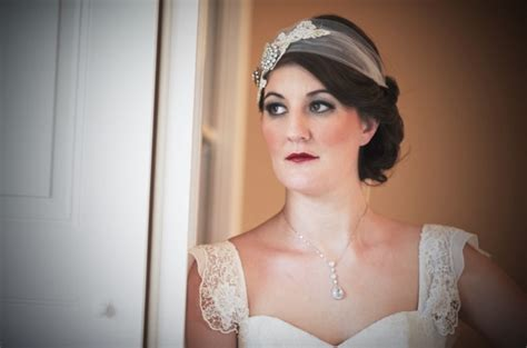 Wedding Accessories Uk Wholesale by Wholesale Wedding Jewellery And Accessories Diamante