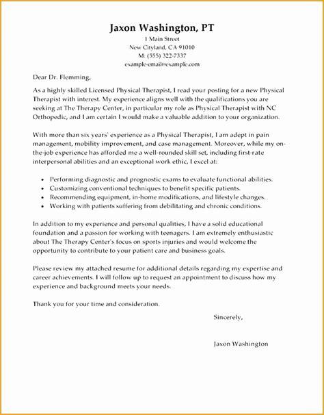 volunteer cover letter hospital 6 hospital volunteer resume exle free sles