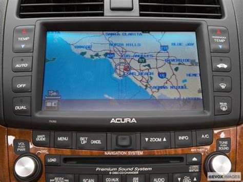 acura mdx navigation update acura onboard navigation system map update gps map update