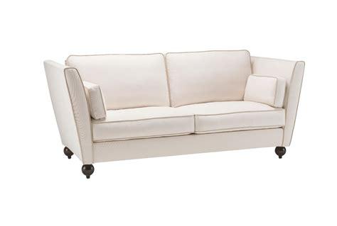 diani e divani divano con profili canet 233 idfdesign