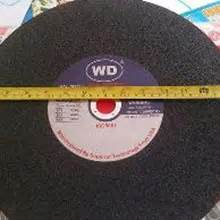 Wd Gerinda Potong 4 X 1 6mm Wd Cutting Wheel For Stainless Steel sell mata gerinda wd potong 4 in from indonesia by toko sarana teknik cheap price
