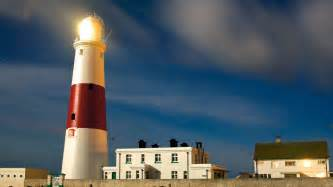 blackberry uk blackberry uk is lighthouse for technology in europe and