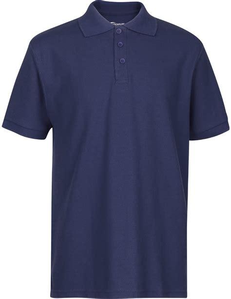 Jaket Polos Premium Navy Terlaris wholesale premium navy youth polo shirt size 3 4 xxs