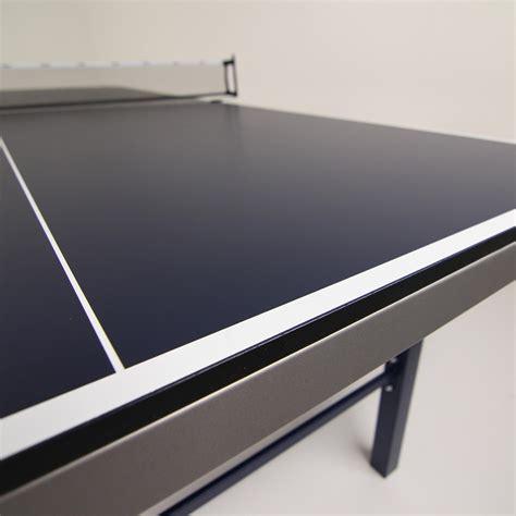 stiga triumph table tennis table stiga t8780q triumph table tennis table with play tables canada