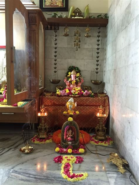 home mandir decoration ideas 116 best images about pooja room ideas on pinterest