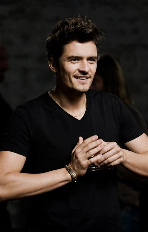 orlando bloom 17 best images about orlando bloom on