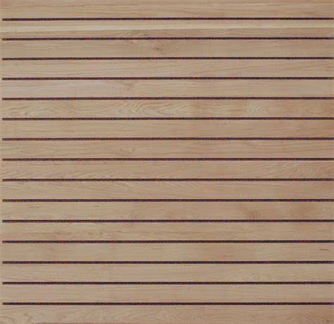 wood slats texture slatwall panels non warping patented honeycomb panels