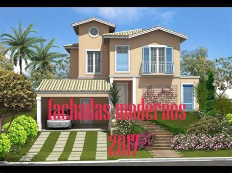 imagenes de casas 20 im 225 genes de fachadas de casas bonitas fachadas de