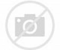Scary Halloween Ghost Animated GIF