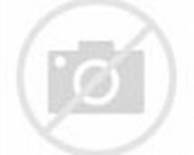 Halloween Animated Ghost