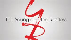 Young and restless star dies at 41 myideasbedroom com