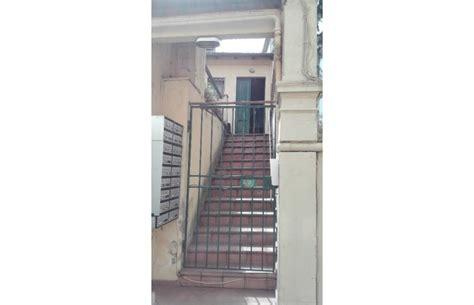 appartamenti in affitto da privati firenze privato affitta appartamento co di marte grazioso