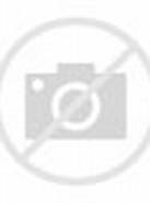 Alina Balletstar Karina Karisha Terebun | Foto Artis - Candydoll