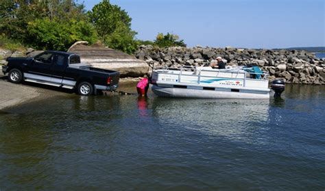 boat crash grand lake ok lake texoma boat rs texoma connect