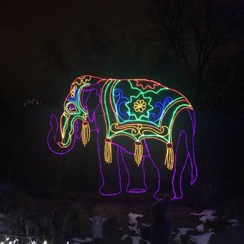 zoo lights denver co denver zoo lights 235 photos 68 reviews festivals
