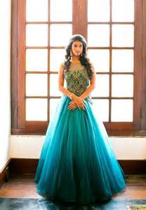 Modern fusion indian bride my style pinterest