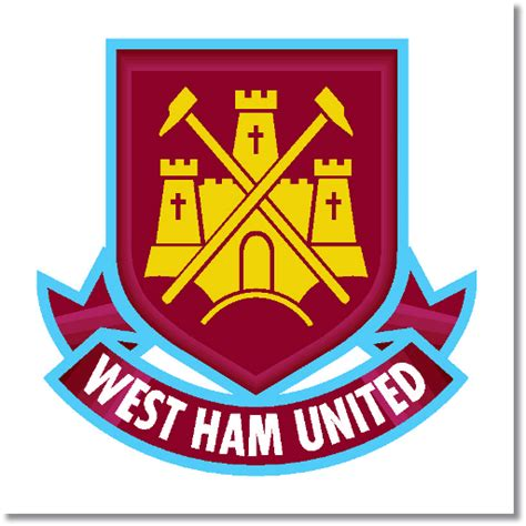 epl preview premier league predictions west ham united v fulham