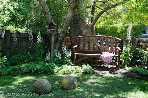 invested living gamble garden spring