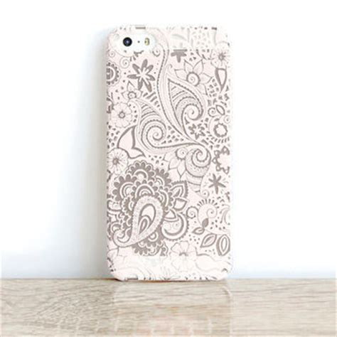 Henna Softcase best clear henna iphone 6 cases products on wanelo