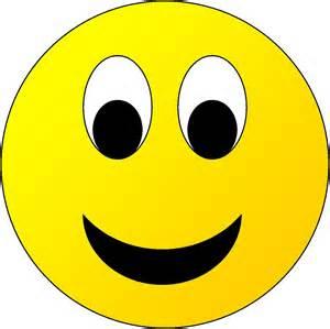 Smiley symbol smiley face collection 10 pics