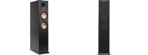 angelise hadley best speakers for home theater 10 best speakers for your