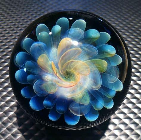 Handmade Marble - handmade marble by jason holley borosilicate boro