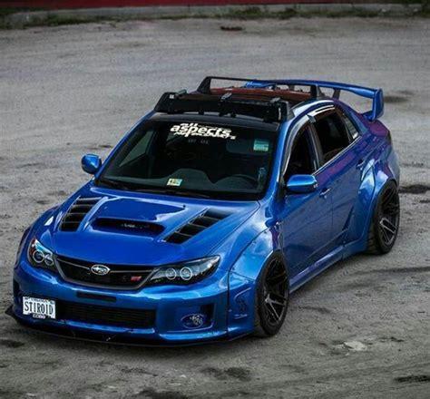 subaru street racing 64 best scooby images on pinterest subaru impreza cars