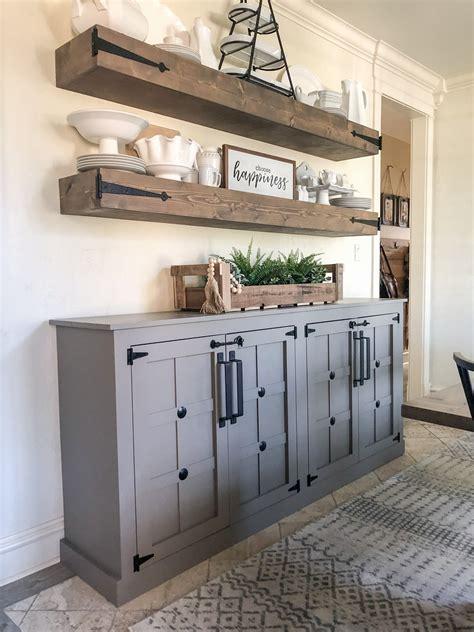 cheap  easy diy rustic farmhouse home decor ideas
