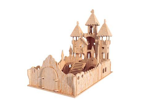castle doll houses cinderella castle little princess series castles makecnc com