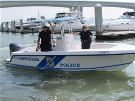 florida boat registration law state of florida stages operation to fight boating under