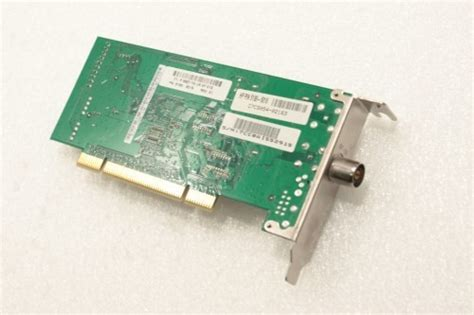 Tv Tuner Asus hp touchsmart iq770 iq771 asus tiger s pci dvb t digital tv tuner card 5188 6018
