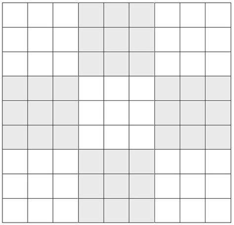 sudoku template sudoku template flickr photo