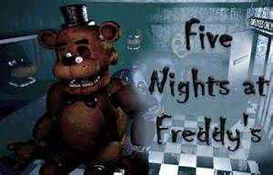 Five Nights At Freddys Unblocked Game Demo Online » Home Design 2017
