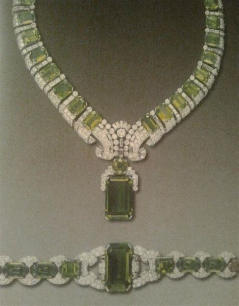 Charity Charm Necklace At Wallis by 1000 Images About Wallis Jewels On