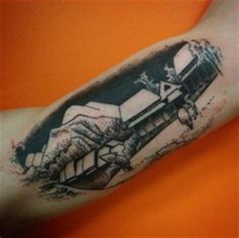 tattoo shops in clarksville tn done by riff raff black clarksville tn