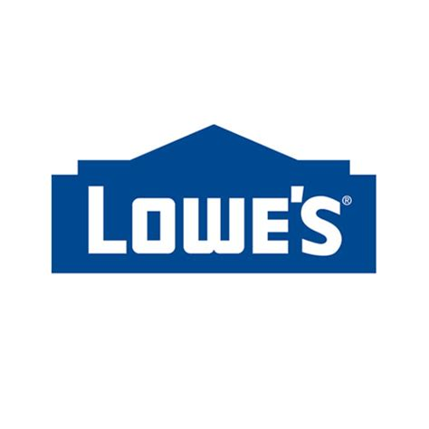 lowe s coupons promo codes deals 2018 groupon