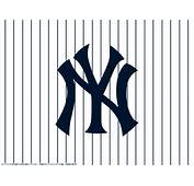 The Ultimate New York Yankees Wallpaper Collection