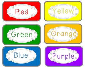 colored labels tonya s treats for teachers more target finds reading
