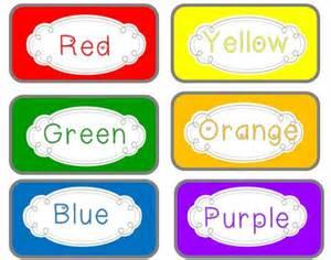 color labels tonya s treats for teachers more target finds reading