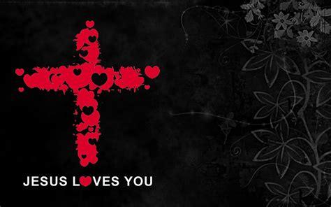 imagenes i love christian wallpapers cristianos imagenes cristianas