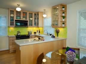 Americana Kitchen Island White - cocinas peque 241 as 50 ideas que impresionan