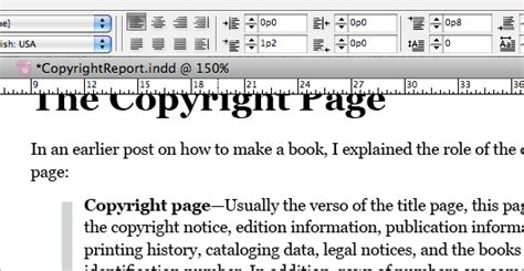 book layout and design software book design page layout software a guide for diy authors