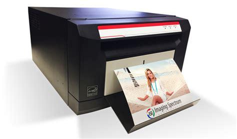 Printer Sticker now in stock the brava 21 photo printer sticker printer