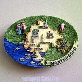 Magnettempelan Kulkas Souvenir Afrika jual souvenir magnet kulkas montenegro